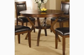 Nelms Dining Room Table - 102171