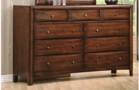 Hillary Dresser - 200643