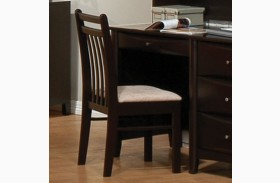 Phoenix Desk Chair