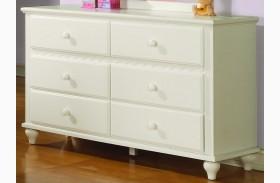 Pepper Dresser - 400363