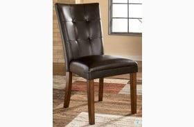 Lacey Dining Chair Set of 2