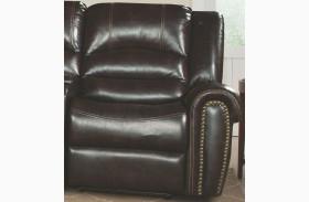 Gershwin Java RAF Power Reclining Chair
