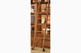 Grand Manor Granada Museum ladder