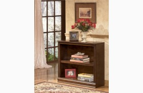 Hamlyn Small Bookcase
