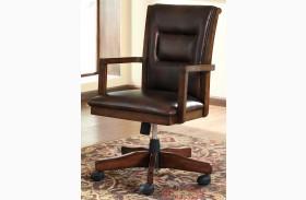 Devrik Home Office Desk Chair