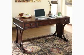 Devrik Home Office Desk
