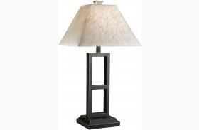 Deidra Table Lamps Set of 2