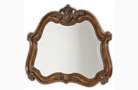 Lavelle Melange Sideboard Mirror