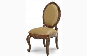 Lavelle Melange Side Chair