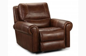 Sturbridge Power Recliner