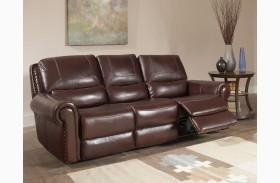 Sturbridge Power Reclining Sofa