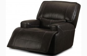 Denali Power Glider Recliner