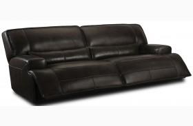 Denali Power Reclining Sofa