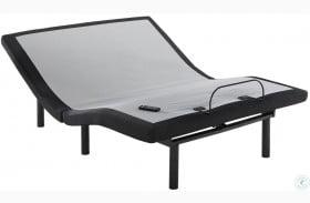 Head-Foot Model Best King Adjustable Bed