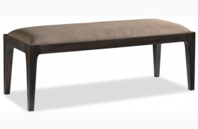 Messina Bench
