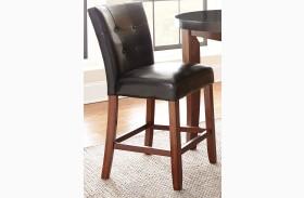 Granite Bello Counter Chair Set of 2