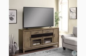 """Midtown 63"""" TV Console"""