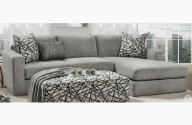 Fabulous Bradley Pewter Chaise Living Room Set From Southern Motion Pdpeps Interior Chair Design Pdpepsorg