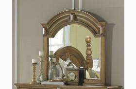 Surrey Bay Dune Mirror