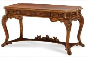 Palais Royale Vanity Writing Desk