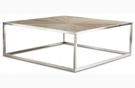 Piedmont Coffee Table