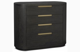 Palmer Mink Bachelors Chest