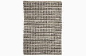 Chesney Tan/Gray Large Rug