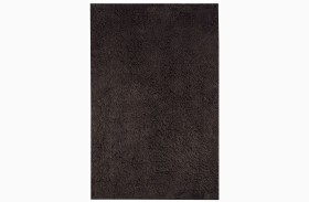 Alonso Earth Medium Rug