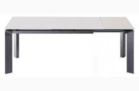 Rado Extendable Rectangular Dining Table