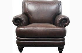 Hunter Sienna Chair