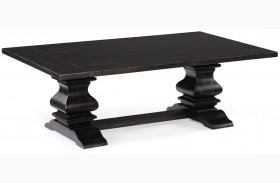 Rossington Rectangular Cocktail Table