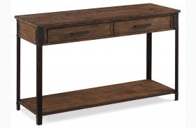 Larkin Rectangular Sofa Table