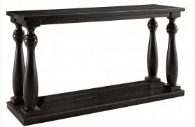 Mallacar Sofa Table