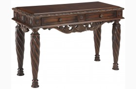 North Shore Sofa Table