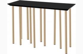 Jaya Console Table