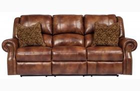 Walworth Auburn Power Reclining Sofa