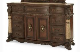 Victoria Palace Dresser