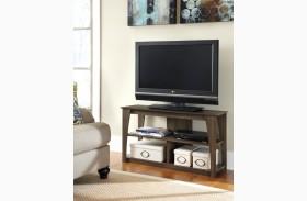 Frantin TV Stand