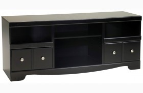 Shay LG TV Stand