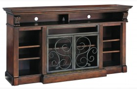 Alymere Extra Large TV Stand