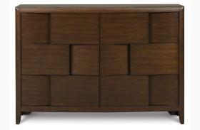 Twilight Drawer Dresser