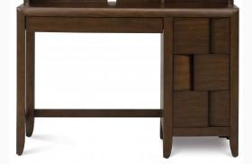 Twilight Desk