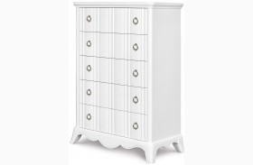 Gabrielle Drawer Chest