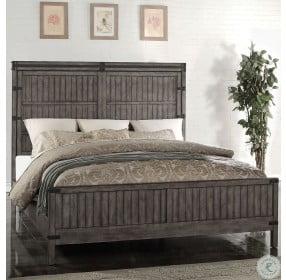 Legends Furniture Memorial Day Bedroom Sale