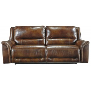 Victoria Sofa 500681 From Coaster 500681 Coleman
