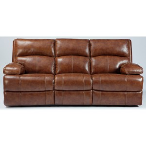 Jayron Harness Reclining Sectional U76600 81 94 Ashley