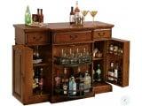 Shiraz Wine & Bar Set