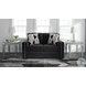 Gleston Onyx Living Room Set
