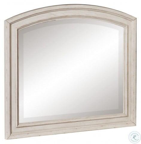 Home Elegance Bethel Mirror 42.25