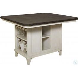 Mystic Cay From Avalon Furniture